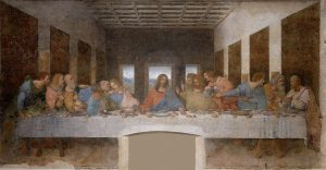 leonardo_da_vinci_1452-1519_-_the_last_supper_1495-1498